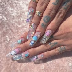 SWiPE * ⭐️ For appointments in ⭐️ miami ⭐️ please call (786)292-3442 @vanityprojectsmia ⭐️