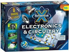 #PopularKidsToys Just Added In New Toys In Store!Read The Full Description & Reviews Here - Ravensburger Science X Maxi/ Electronics and Circuitry -  		 			#gallery-1  				margin: auto; 			 			#gallery-1 .gallery-item  				float: left; 				margin-top: 10px; 				text-align: center; 				width: 33%; 			 			#gallery-1 img  				border: 2px solid #cfcfcf; 			 			#gallery-1 .gallery-caption  				margin-left: 0; 			 			/* see gallery_shortcode() in wp-includes/media.php */