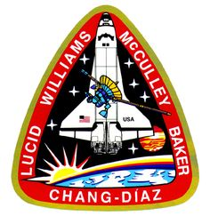 File:Sts-34-patch.png