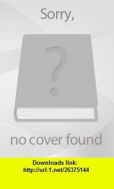 Klein Stuart  Deutsch Ute Haffmans E B White ,   ,  , ASIN: B0019A65OK , tutorials , pdf , ebook , torrent , downloads , rapidshare , filesonic , hotfile , megaupload , fileserve