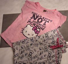 Love To Lounge : fab unicorn pyjamas primark faerie stuff pinterest ~ Watch28wear.com Haus und Dekorationen