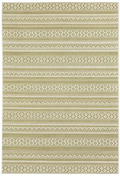 Finesse Afghan Celery Rugs   Capel Rugs, America's Rug Company