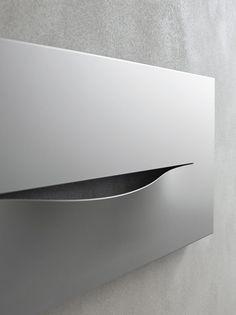 Die 22 besten Bilder von Badezimmer Heizkörper | Badezimmer ...