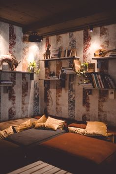 in Vienna — Martina Margarete Berger Museum, Design Hotel, Vienna, Hotels, Vacation, Furniture, Beautiful, Home Decor, Vacations