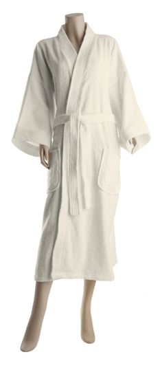 733ba7618c 31 Best Terry Cloth Bathrobes For Women images