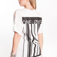 Italy, T Shirt, Tops, Women, Fashion, Moda, Tee Shirt, Fashion Styles, Shell Tops