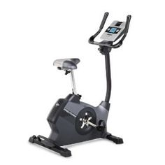 Proform 200 CSX Upright Bike, (exercise bike, schwinn, upright bikes, stationary indoor bike, stationary bike, upright bike, highly recommended, quiet, exercise, good price)