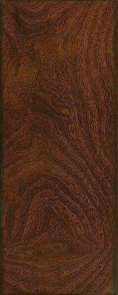 English Walnut - Port Wine | A6897 | Luxury Vinyl