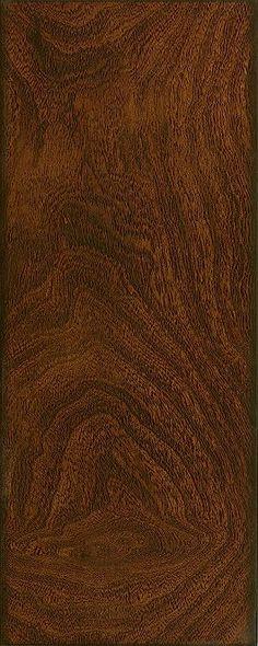 English Walnut - Port Wine | A6897 | Luxury Vinyl