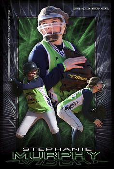 more softball photography ideas