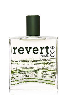 image of revert eco