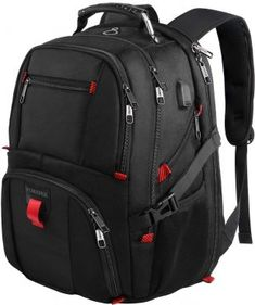 Best Backpacks for College Review (January, 2019) - A Complete Guide