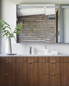 116 best design guides images kitchen backsplash kitchen rh pinterest com