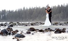 Simply beautiful. Captured by Boutique Studios. More here: http://snapknot.com/wedding-photographer/4745-Boutique-Studios