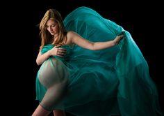 1. Bumps | Sarah Wilkes Photography