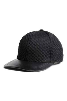 23 best images about Gabby-Baseball Caps on Pinterest | Urban ...