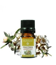 Fragonia ulei esenţial (agonis fragrans) 5 ml 5 Ml, Doterra, Deodorant, Perfume Bottles, Floral, Flowers, Perfume Bottle, Flower, Doterra Essential Oils