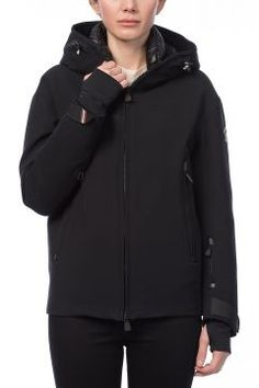 Moncler Kadın Siyah Ceket https://modasto.com/moncler/kadin-dis-giyim/br4482ct54