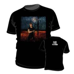 Fuse T-Shirt - Keith Urban Web Store ***yep, gonna need to have this in my life***