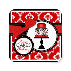 =>>Cheap          Sweet Cake Sticker Red B           Sweet Cake Sticker Red B online after you search a lot for where to buyDeals          Sweet Cake Sticker Red B Review from Associated Store with this Deal...Cleck Hot Deals >>> http://www.zazzle.com/sweet_cake_sticker_red_b-217736026568498019?rf=238627982471231924&zbar=1&tc=terrest