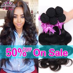 8A Mink Brazilian Virgin Hair Body Wave 4 Bundles Brazilian Body Wave Unprocessed Human Hair Weaves Brazilian Hair Weave Bundles -  http://mixre.com/8a-mink-brazilian-virgin-hair-body-wave-4-bundles-brazilian-body-wave-unprocessed-human-hair-weaves-brazilian-hair-weave-bundles/  #HairWeaving