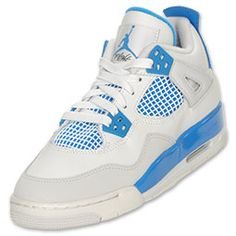 639cbb64990 31 Best Jordan Basketball Shoes images