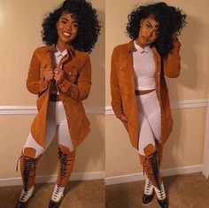Find More at => http://feedproxy.google.com/~r/amazingoutfits/~3/1iebdY9pBUc/AmazingOutfits.page