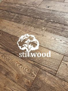 AKCIA Dub masív 15x130x500-1200 brown olej, markant triedenie, kartáč 4V Hardwood Floors, Flooring, Brown, Crafts, Home Decor, Wood Floor Tiles, Wood Flooring, Manualidades, Decoration Home
