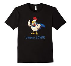 funny t shirts for guys, funny t shirts for teen boys, funny t shirts for boys, funny t shirts for dad, funny t shirts for kids, funny t shirts for teen girls, funny t shirts for girls, graphic t shirts, macho man t shirt, funny sex t shirts chicken t shirt, chickens make me happy t shirt, super chicken t shirt, funny chicken t shirt, chicken lady t shirt, t shirts for men chicken, youth chicken t shirts
