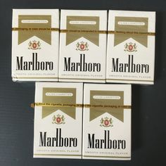 Marlboro Advance, Marlboro Gold, Newport 100s, Marlboro Lights, Marlboro Coupons, Winston Cigarettes, Newport Cigarettes, Marlboro Cigarette, Coupons By Mail