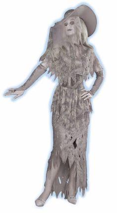Forum Novelties Women's Ghostly Gal Costume, Gray, X-Large Forum Novelties http://www.amazon.com/dp/B00G4HI7O4/ref=cm_sw_r_pi_dp_sFHaub0QKRN6Z