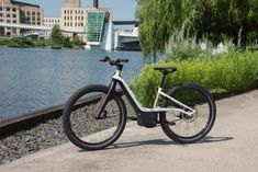 New Electric Bike, Electric Scooter, Harley Davidson, Velo Design, Motorcycle Companies, Old Motorcycles, Moto Bike, Old Bikes, Seo