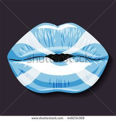 Find Foreign Language School Concept Lips Open stock images in HD and millions of other royalty-free stock photos, illustrations and vectors in the Shutterstock collection. Thousands of new, high-quality pictures added every day. America Images, Language School, Archipelago, Royalty Free Stock Photos, Flag, Concept, Illustration, Science, Illustrations
