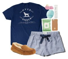 """""""Soccer for 3 hours... sooo tired"""" by lauren-hailey ❤ liked on Polyvore"""