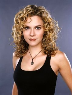 Cute Medium Length Curly Hairstyles Cute Medium Length Curly Hairstyles