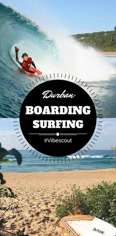 A trip to Durban is a trip to a tropical paradise within the borders of South Africa. From long boards to paddle skis, we've got your boarding needs covered. Stuff To Do, Things To Do, Kwazulu Natal, Adventure Activities, Tropical Paradise, Paddle, The Great Outdoors, Night Life, Places To Visit
