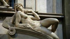 The Medici: Makers of Modern Art Art History, Renaissance, Documentaries, Modern Art, Statue, Watch, Youtube, Documentary, Clock