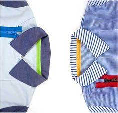 3f80b7196e 23 fantastiche immagini su LINO | Chef apron, Get dressed e Linen fabric