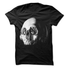 Halloween skull 1 - #tee dress #tshirt organization. ORDER NOW => https://www.sunfrog.com/Funny/Halloween-skull-1.html?68278