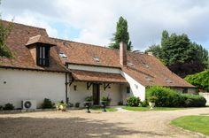Best 28 Best Tile Roof Images House Colors Paint Colors For 400 x 300