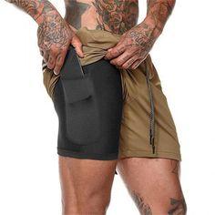 Gym Shorts, Sport Shorts, Running Shorts, Athletic Shorts, Workout Shorts, Casual Shorts, Summer Shorts, Jogger Shorts, Mens Running