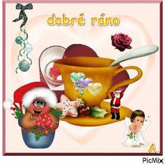 Viernes Gif, Coffee Images, Good Morning Gif, Humor, Merry Christmas, Album, Margarita, Fotografia, Merry Little Christmas