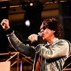 Big Boss #ShahRukhKhan