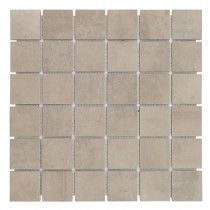 "Tile Decor Store Fair Floor & Wall Tiles  Sonoma Wood 6""x 36""  Korel's Design Tile Inspiration"