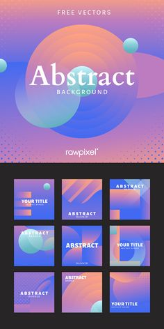 Banner Design, Layout Design, App Background, Ui Design Inspiration, Graphic Design Posters, Social Media Design, Grafik Design, Design Reference, Free Design