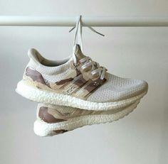 pretty nice aa746 fabf2 Cheap Adidas Shoes, Nike Shoes Outlet, Adidas Boots, Custom Shoes, Custom  Sneakers