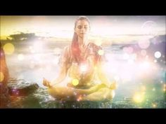 "[PsyChill / Chillout Mix] ""Harmonic Bliss"" - YouTube"