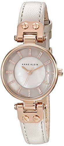 Relógio Feminino, Relógios Da Fossil, Relógios Analógicos, Relógios  Elegantes, Relógios Para Homens 74aaed9322
