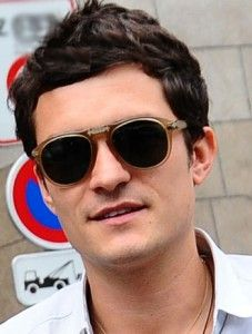 #Sunglasses Trends for 2012. www.utopiasalon.biz   #orlandobloom #trends