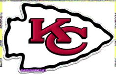 NFL, Kansas City - Miami, Sunday, pm ET ! Information about video stream is absent for now Betting Odds Kansas City Chiefs - Miami Dolphins 1 X 2 Best Odds Kansas City Chiefs Football, Denver Broncos, Kc Football, American Football, Seattle Seahawks, Pittsburgh Steelers, Nfl Chiefs, Chiefs Game, Dallas Cowboys